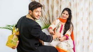 Raksha Bandhan 2020: Best Styling Tips For Sisters