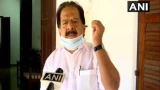 Kerala Gold Smuggling Case: In Letter to PM, Congress Leader Calls For CBI Probe