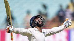 'रविंद्र जडेजा क्रिकेट के तीनों फॉर्मेट में सबसे भरोसेमंद खिलाड़ी हैं'