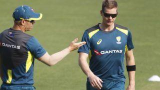 नहीं होगा टी20 विश्व कप; इंग्लैंड दौरे की तैयारी में जुटी ऑस्ट्रेलिया टीम