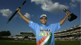 Sourav ganguly the controversial yet successful captain of india 4077884
