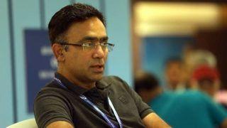 BCCI संचालन समिति के CEO पद से सबा करीम की छुट्टी तय, इस्तीफा देने के लिए कहा गया