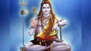 Sawan Shivaratri July 2020: Date, Time And Significance of The Day And Why It's Important