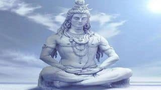 Shravan 2020: What Are The Benefits of Somvar Sawan Vrat And Why it is so Important