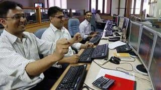 Stock Market Today Share Market Live NSE BSE Sensex: रिकॉर्ड ऊंचाई पर बंद हुआ बाजार, 133 अंक मजबूत हुआ सेंसेक्स, निफ्टी 13, 982 पर बंद
