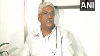 'Political Conspiracy': Union Minister Shekhawat After Court Orders SOG to Probe Allegations of Fraud Against Him