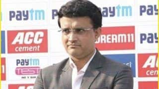 BCCI अध्यक्ष सौरव गांगुली ने T20 क्रिकेट को लेकर दिया बयान, बोले-यदि मैं भी खेल रहा होता तो करना पड़ता ये काम