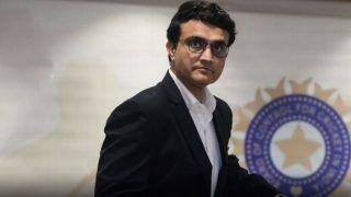 घरेलू क्रिकेट के इन तीन टूर्नामेंट का कोरोना महामारी की भेंट चढ़ना तय, BCCI जल्द करेगा ऐलान
