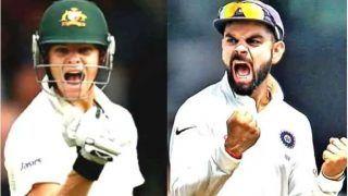 'टेस्ट में विराट कोहली से बेस्ट हैं स्टीव स्मिथ, लिमिटेड ओवर्स क्रिकेट में टीम इंडिया के कप्तान का कोई सानी नहीं'