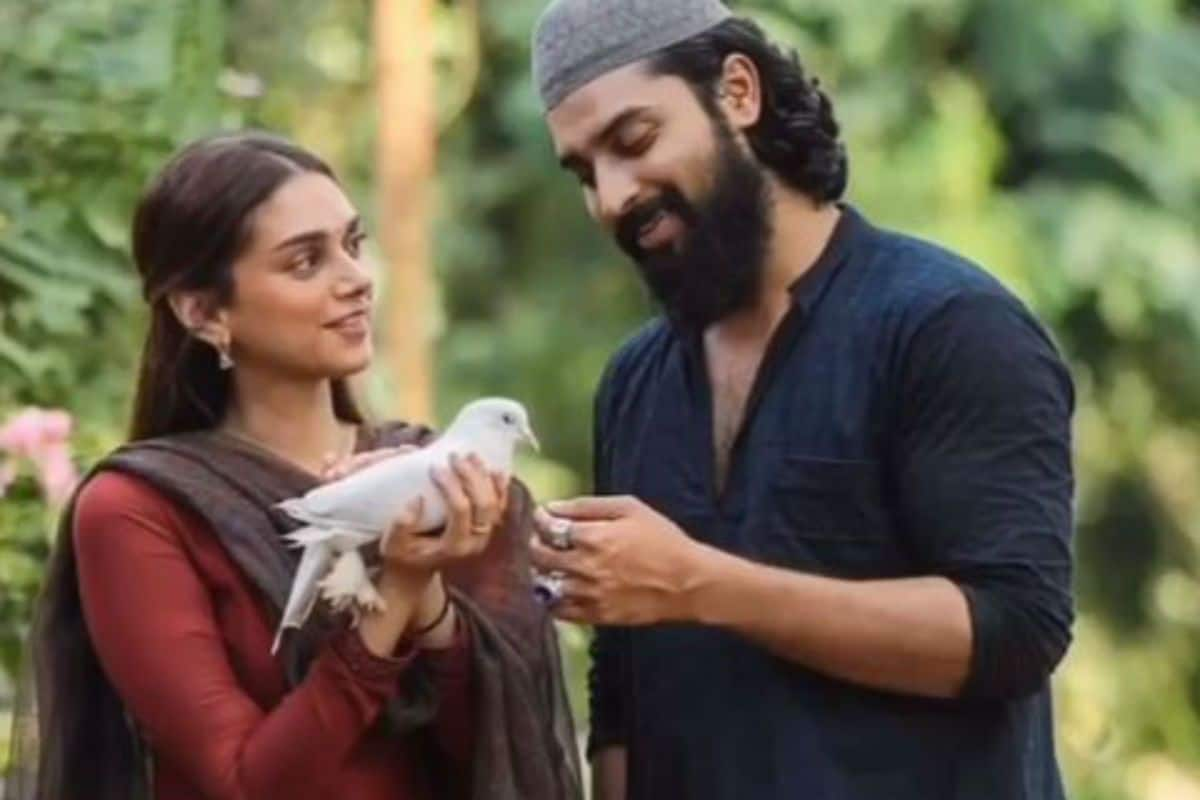 Download Sufiyum Sujatayum Movie Full Hd For Free Online On Tamilrockers And Other Torrent Site