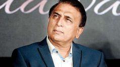 जन्मदिन से एक दिन पहले सुनील गावस्कर को मिला तोहफा, MCA ने वानखेड़े में रिजर्व की दो सीट
