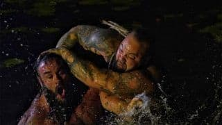 WWE Extreme Rules 2020, Bray Wyatt vs Braun Strowman: Swamp Fight Gets a Thumbs Down in Twitterverse