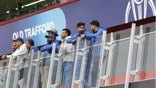 India did not have a world cup winning team in 2019 akash chopra 4095466