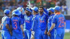 'एशिया कप T20 टूर्नामेंट को स्थगित करने के पीछे कोई राजनीति नहीं'