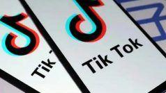 भारत में TikTok बैन से चाइनीज कंपनी को बड़ा झटका, करीब 6 अरब डॉलर के नुकसान का अनुमान