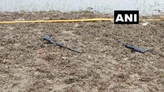 In Uttar Pradesh's Bahraich, Another History-Sheeter Gunned Down Last Night