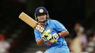 Happy Birthday Vanitha VR: 30 साल की हुई टीम इंडिया की 'वानी'