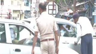 Lockdown in UP: What About Cars And Bikes, Can You Use Them During Weekend Shutdown? Know Here