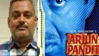 सनी देओल की फिल्म 'अर्जुन पंडित' से प्रभावित था विकास दुबे, पुलिसकर्मियों के बीच जाना जाता था 'पंडित'