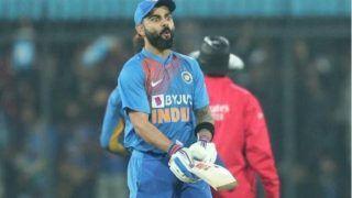 विराट से लेकर सचिन ने विंडीज को जीत पर दी बधाई, जानिए किसने क्या कहा