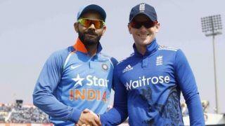 अपने देश में क्रिकेट खेल रहे इंग्लैंड का सितंबर में भारत दौरे से पीछे हटना तय, BCCI के कान हुए खड़े !