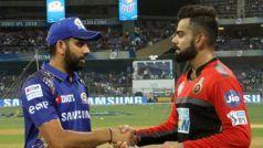 IPL 2020 की मेजबानी के लिए श्रीलंका, UAE के बाद अब इस देश ने भेजा प्रस्ताव