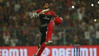 इस साल UAE में होगा IPL, चेयरमैन बृजेश पटेल बोले- भारत सरकार से मांगी गई है अनुमति