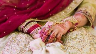 All is Fair in Love? Newlywed Bride Elopes From In-Laws' House with Lover Who Visited Her as Brother