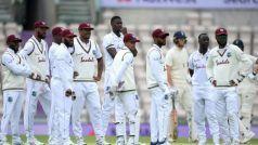 England vs West Indies 2nd Test Live Streaming: जानें, कब और कहां देख सकेंगे इंग्लैंड और विंडीज के बीच दूसरे टेस्ट का LIVE मैच
