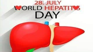 World Hepatitis Day 2020: Liver Friendly Foods That You Must Include in Your Diet