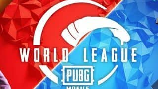 PMWL 2020 League Stage Day 1 Results: Updated Points Table And Where to Watch Day 2 Online