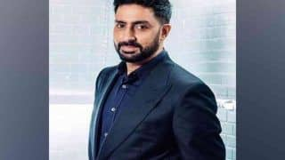 Abhishek Bachchan FINALLY Tests Negative For COVID-19, Discharged From Nanavati Hospital