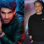 Do Villain Movie News: Aditya Roy Kapur Leaves The Film Due to 'Creative Differences' With Mohit Suri?