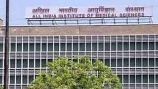 Delhi Sexual Assault Case: 'She is Critical, May Need Neurosurgery,' Says AIIMS, Shifts 12-year-old on Ventilator Support