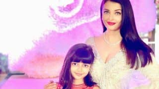 Aishwarya Rai Bachchan, Aaradhya COVID-19 Health Update: Nanavati Hospital Says Their Vitals Are Stable