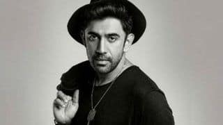 Amit Sadh Makes Shocking Revelations About Industry, Says 'Producers Banned Me From TV'