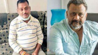 Film on Vikas Dubey? Anubhav Sinha Asked to Make Movie on Gangster, Replies 'Koi Banaane Nahin Dega Sir'