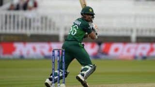 Why Compare me to Virat Kohli or Any Indian Player: Babar Azam