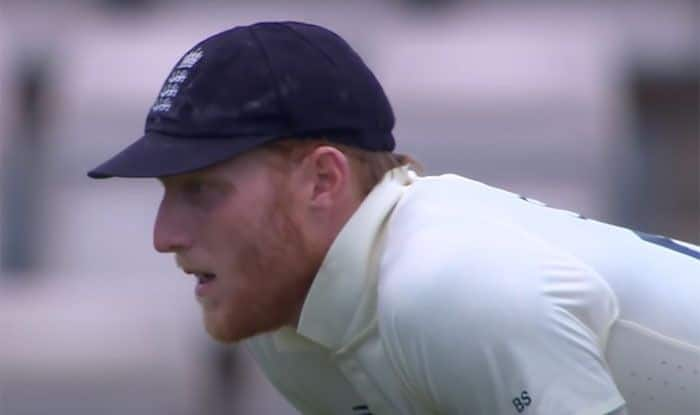 I Stand by my Decision: Ben Stokes