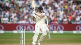 England vs West Indies 2020, 1st Test Live Streaming Details: When And Where to Watch Online, Latest Cricket Matches, Timings in India