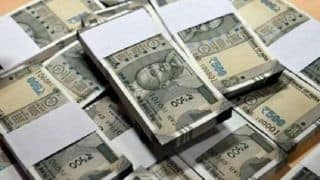 India Gets Second Set Of Swiss Bank Account Details Under AEOI to Help Curb Black Money