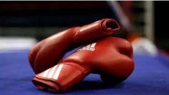 भारतीय मुक्केबाजी टीम से जुड़ा डॉक्टर मिला कोरोना पॉजिटिव, प्रस्तावित शिविर हो सकता है स्थगित