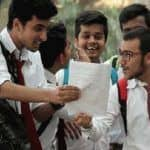CBSE Class 12 Results Declared: Meet Tushar Singh From DPS Who Scores 500/500 Without Tuition