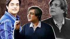 Chandrachur Singh 2.0: Aarya Brings Back The Gem Industry Lost a Few Years Ago | Interview