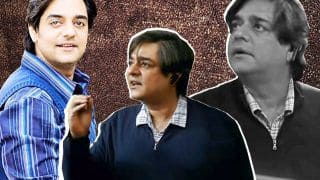 Chandrachur Singh 2.0: Aarya Brings Back The Gem Industry Lost a Few Years Ago | Interview