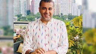 Chetan Bhagat Accuses Vidhu Vinod Chopra of 'Driving Him Close to Suicide' After 3 Idiots, Calls Out 'Elite Critics'