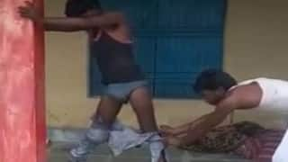 The Horror! Cobra Snake Enters Man's Pants While He Was Sleeping in UP's Mirzapur, Know What Happened Next