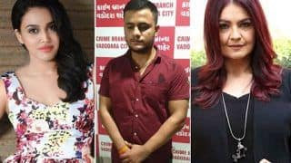 Shubham Mishra Arrest: From Swara Bhaskar to Pooja Bhatt, Celebrities Laud Vadodara Police Action Against YouTuber