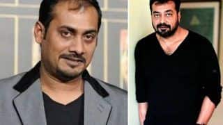 Anurag Kashyap Says His Brother Abhinav Kashyap Asked Him to 'Not Interfere in His Business'