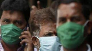 India's COVID-19 Death Rate Still Among Lowest in World: Health Ministry